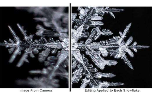 snowflake-editing-comparison