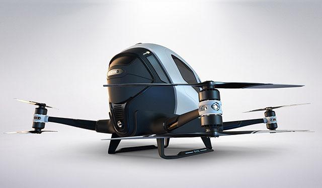 Image result for Big drones