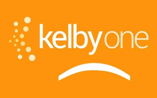 kelbyonehead