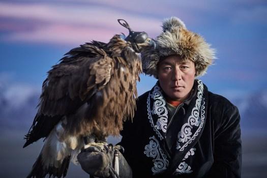 mongolian_eagle_hunters-13-of-16