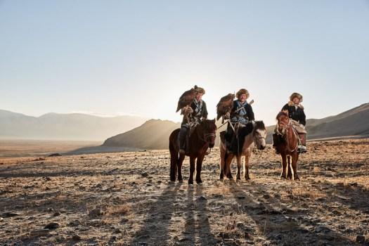 mongolian_eagle_hunters-4-of-16
