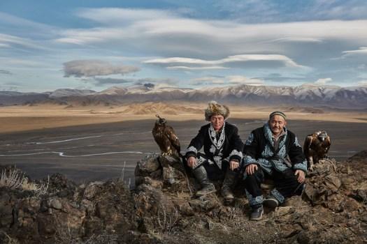 mongolian_eagle_hunters-6-of-16