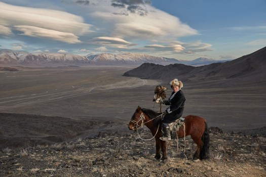 mongolian_eagle_hunters-9-of-16