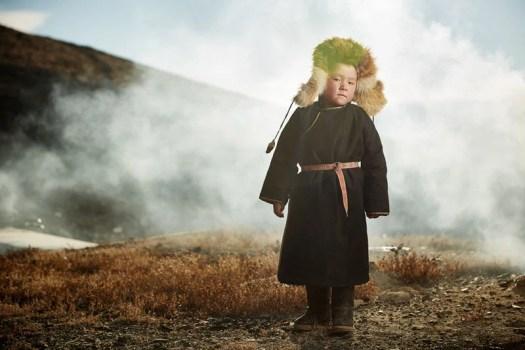 photo_mongolia_eagle_hunters-2-of-4