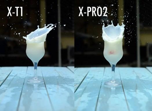 xtxpro burst test (1)