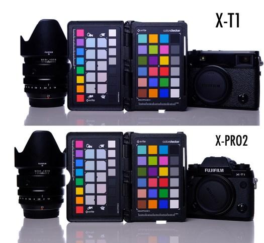 xtxpro color test (1)