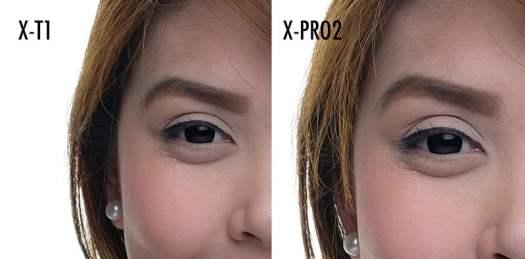 xtxpro studio cropped