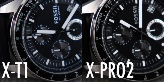 xtxpro watch test (3)