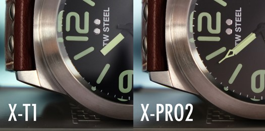 xtxpro watch test (4)