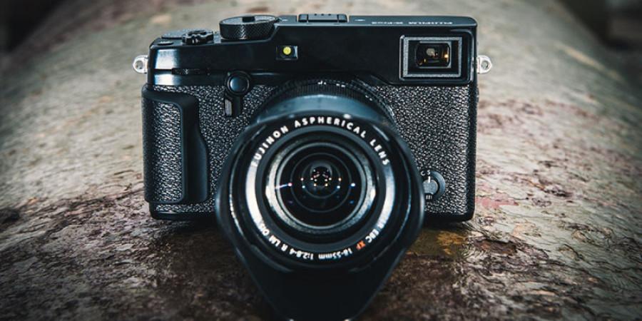 Petapixel  Photography And Camera News, Reviews, And