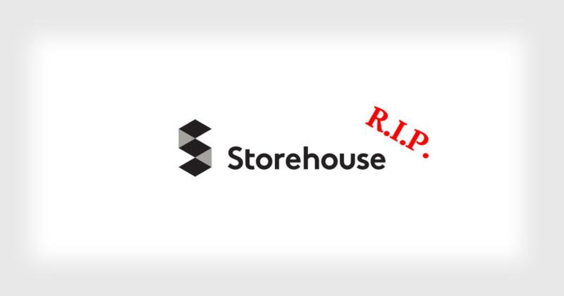 storehousefeat