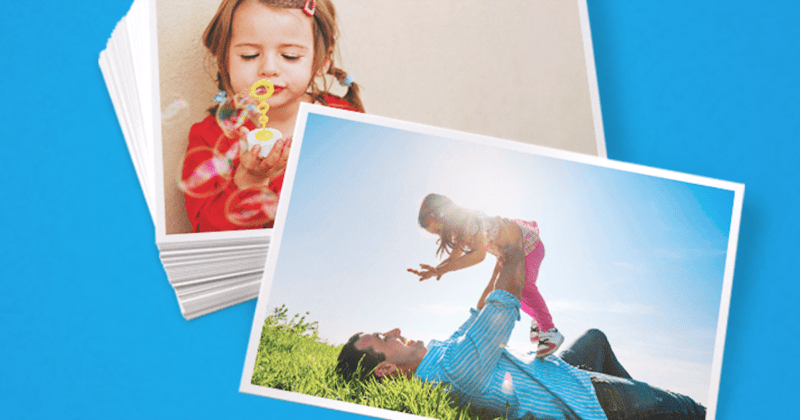 amazon launches photo print
