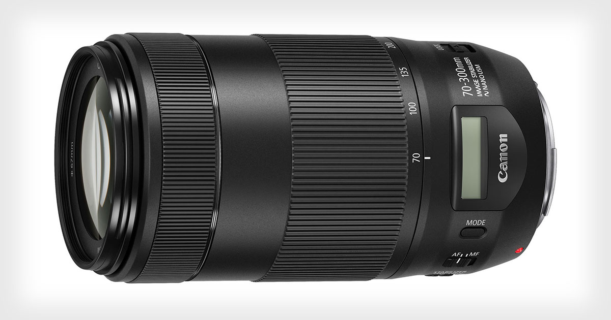 canon70300mmfeat