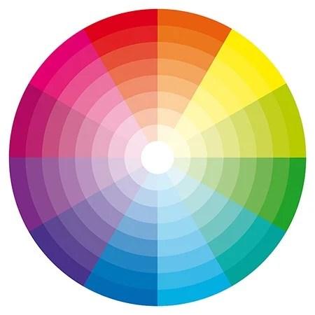 colour-wheel-2