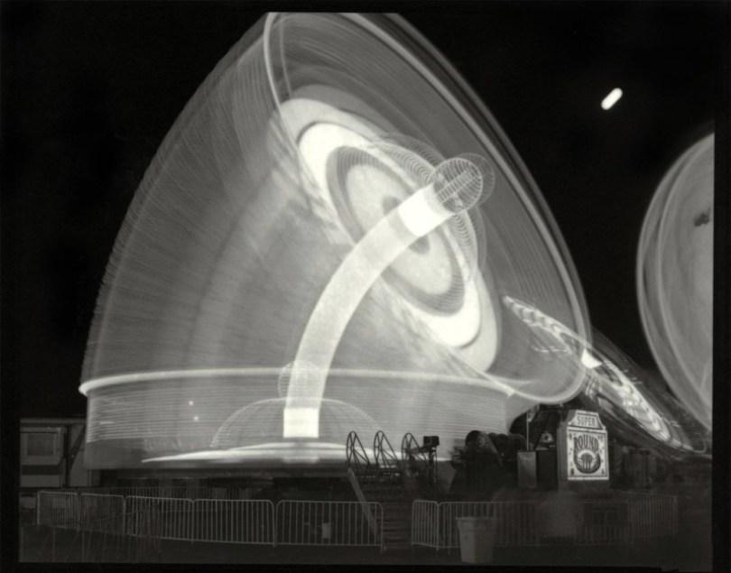 Fotos, Curiosidades, Comunicação, Jornalismo, Marketing, Propaganda, Mídia Interessante espirografo-regua-magica-mandalas-promoco-e-criatividade-D_NQ_NP_390211-MLB20477735105_112015-F Fotos sensacionais tiradas em parque de diversões utilizando longa exposição Curiosidades Fotos e fatos  longa exposição   Fotos, Curiosidades, Comunicação, Jornalismo, Marketing, Propaganda, Mídia Interessante regua-Painting-Multi-function-Interesting-Puzzle-Spirograph-Children-Drawing-Plastic-Ruler-Can-Improve-Start-Work-Ability-YH Fotos sensacionais tiradas em parque de diversões utilizando longa exposição Curiosidades Fotos e fatos  longa exposição   Fotos, Curiosidades, Comunicação, Jornalismo, Marketing, Propaganda, Mídia Interessante Vailspinningcarnivalridweb0-800x637 Fotos sensacionais tiradas em parque de diversões utilizando longa exposição Curiosidades Fotos e fatos  longa exposição   Fotos, Curiosidades, Comunicação, Jornalismo, Marketing, Propaganda, Mídia Interessante Spinning_Carnival_Rode_19720 Fotos sensacionais tiradas em parque de diversões utilizando longa exposição Curiosidades Fotos e fatos  longa exposição   Fotos, Curiosidades, Comunicação, Jornalismo, Marketing, Propaganda, Mídia Interessante VailSuperRoundupAndMoonweb0-800x627 Fotos sensacionais tiradas em parque de diversões utilizando longa exposição Curiosidades Fotos e fatos  longa exposição