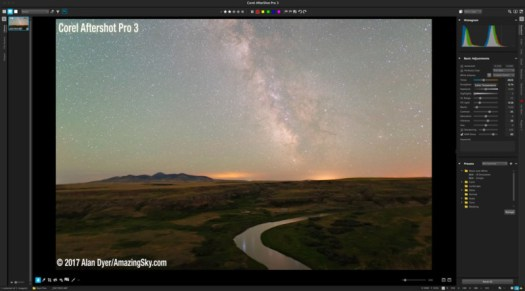 Photoshop – Page 26 – Photography