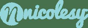 Nicolesy, Inc.