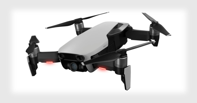 Image result for mavic air