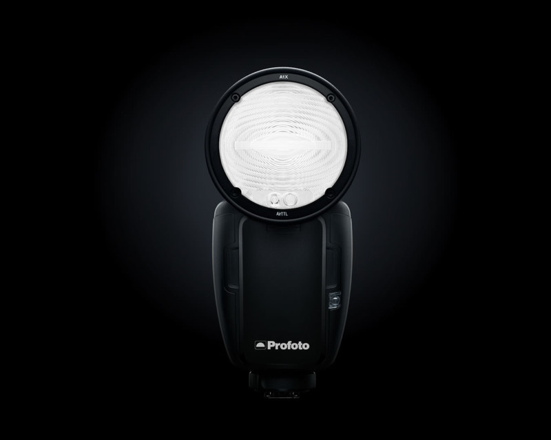 Profoto Unveils the A1X: Better Specs with a Bigger Price Tag