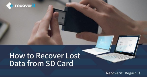 Wondershare Recoverit 9.3.5 Crack Professional Serial Number