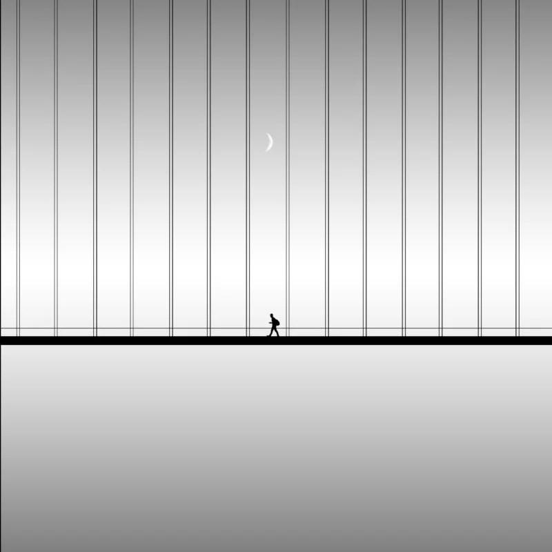 Hanging Bridge1200