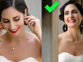 """5 Suggerimenti per la posa per ritratti di persone con tratti del viso """"impegnativi"""""""