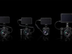 Panasonic presenta gli aggiornamenti delle prestazioni migliorate per le fotocamere Lumix S.