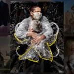 Coronavirus Hug in Brasile vince la World Press Photo of the Year