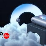 Leica collabora con JMGO per produrre il proiettore per home theater O1 Pro