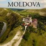 Little Big World: La bellezza della Moldova catturata in miniatura