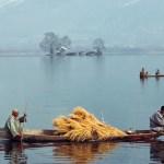 """""""Vanishing Asia"""" è un monumentale progetto fotografico di 9.000 immagini della durata di 40 anni"""