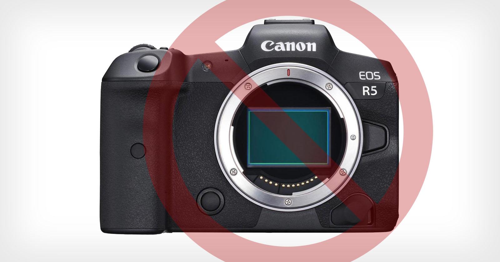 Perché non eseguo l'aggiornamento alle fotocamere mirrorless come fotografo professionista