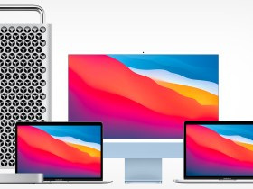 Apple sta pianificando una riprogettazione importante, aggiornamento dell'intera linea Mac: rapporto
