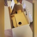 Una coppia acquista una fotocamera da $ 7.000 da Amazon, invece ottiene scatole vuote