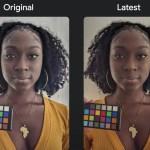 Google afferma che sta creando una fotocamera Android più razzialmente inclusiva