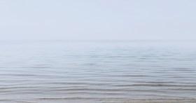 Migliora la tua fotografia minimalista con queste 6 linee guida