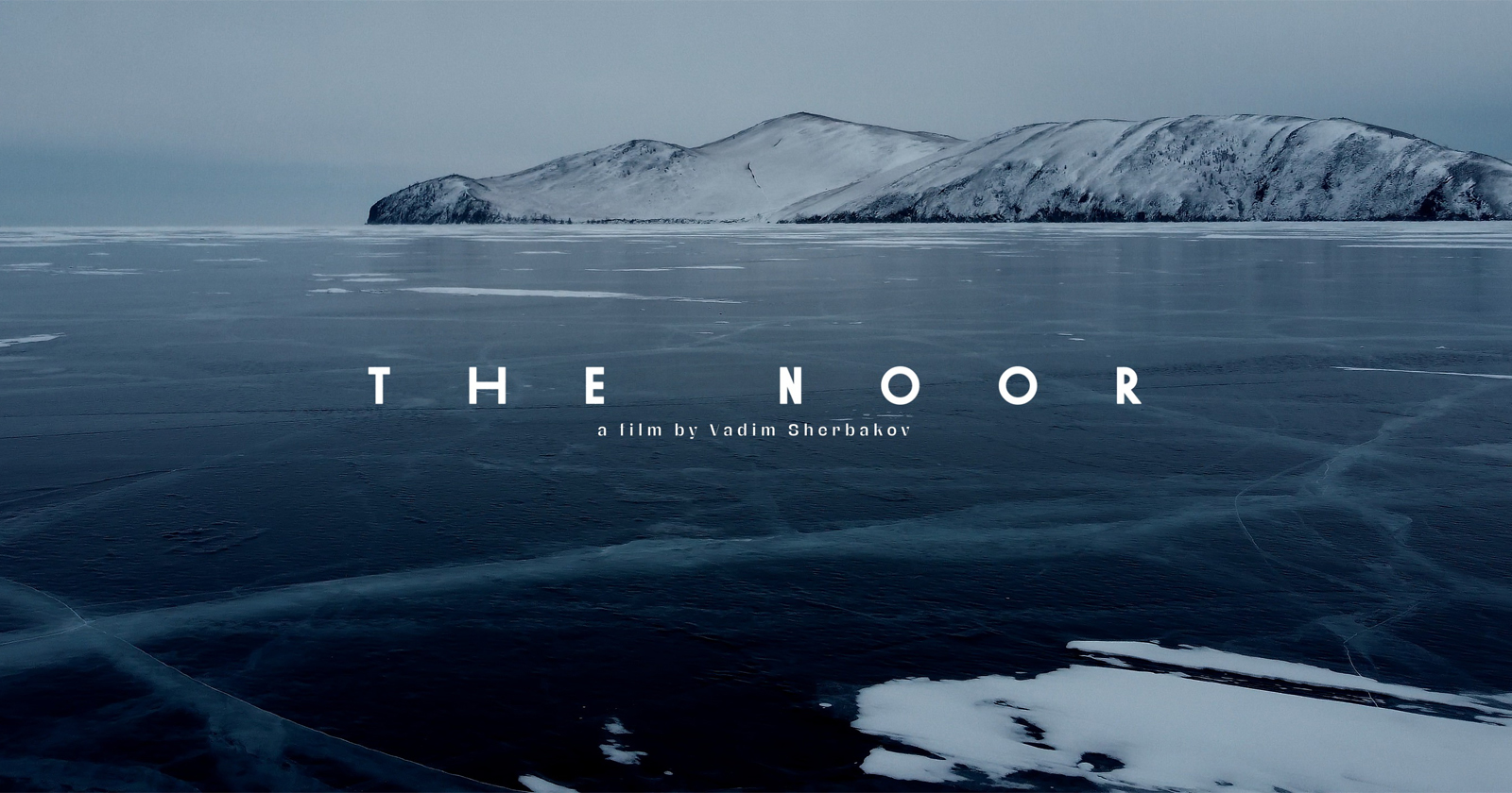 'The Noor' è un film aereo girato a temperature di -18 ° C sul DJI Mini 2
