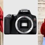 Come scattare foto di moda con budget e attrezzatura minimi