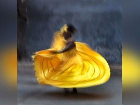 Havana Dancer: fotografia e momenti d'amore