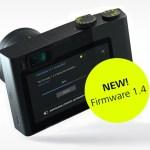 L'aggiornamento del firmware Zeiss ZX1 aggiunge AF con rilevamento del volto e altro ancora