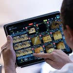 Nikon lancia il sistema di scatto remoto NX Field