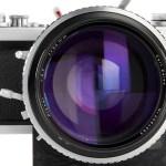 Raro obiettivo Zeiss 50mm f/0.7 realizzato per la NASA per recuperare fino a $ 146.000