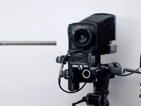 Ascolta i suoni soddisfacenti dell'otturatore di 18 fotocamere diverse