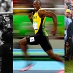 Queste sono le migliori foto sportive scattate negli ultimi 25 anni