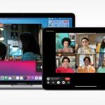 Gli aggiornamenti di iOS 15 di Apple a FaceTime mettono in guardia Zoom e Teams