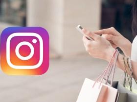 L'inevitabile convergenza di social media, commercio e contenuti visivi