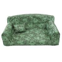 Dog Tired - Pet Sofa  New Pet Beds Direct