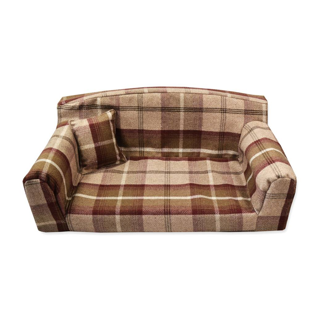 index mulberry sofa bed selber bauen polster royal pet new beds direct