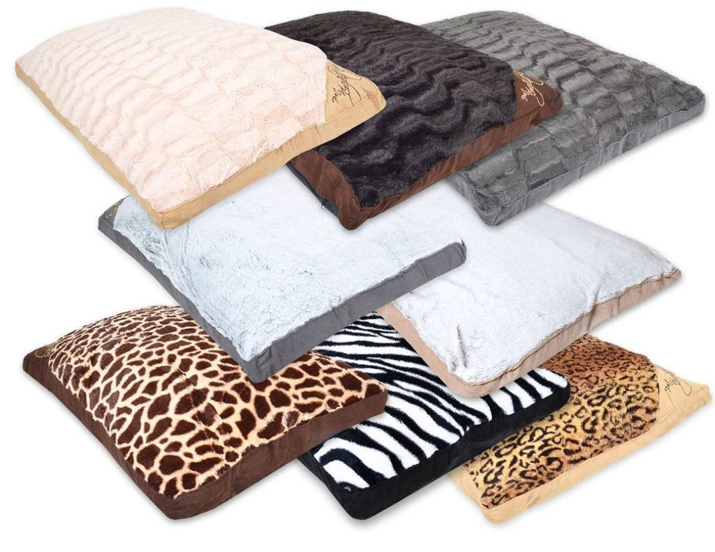orthopedic sofa bed uk henley pet nights - cushion (spare covers) • new beds direct