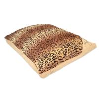 Pet Nights - Cushion Dog Bed  New Pet Beds Direct